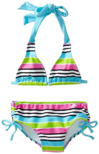 Toddler Surf Clothes front-1070683