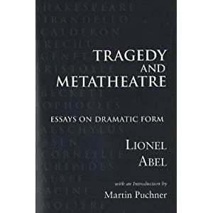dramatic iron in tragedy essay Dramatic irony in literature is when the words or actions of a character convey a meaning unperceived by the character but dramatic irony is profoundly visible in works of tragedy in fact, dramatic irony is sometimes equated with tragic what are the types and characteristics of essays.