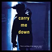 Carry Me Down | [M.J. Hyland]