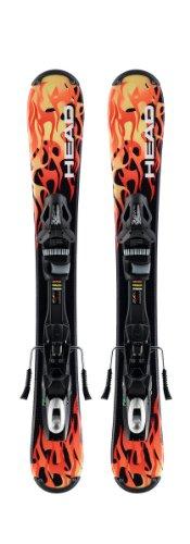 Head Rod 94cm Skiboards Snowblades Skiblades with Tyrolia Bindings 2015