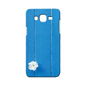 G-STAR Designer 3D Printed Back case cover for Samsung Galaxy J2 - G4780