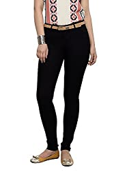 SF Jeans by Pantaloons Women's Jeans_Size_30