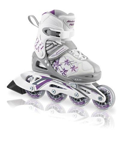 Buy Bargain Rollerblade Bladerunner 13 Phaser Girl's Skate