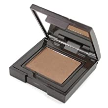 Laura Mercier Eye Colour Burnished ( Sateen ) 2.6G/0.09Oz