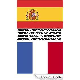 Le tour du monde en quatre-vingts jours (Edition bilingue fran�ais - espagnol)