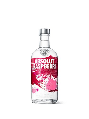 absolut-raspberry-swedish-vodka-70-cl