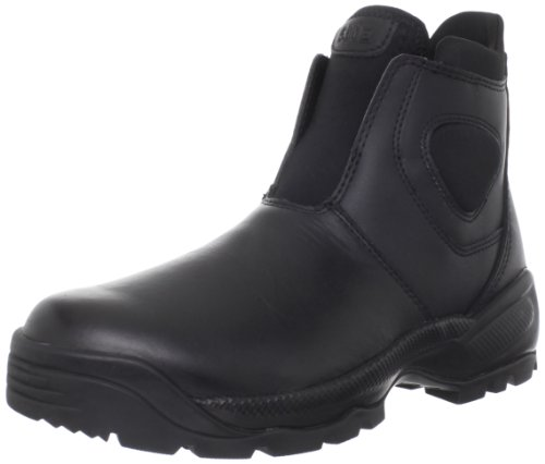 5.11 Men's Company 2.0 Boot