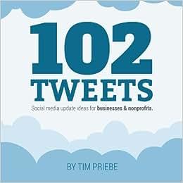 102 Tweets