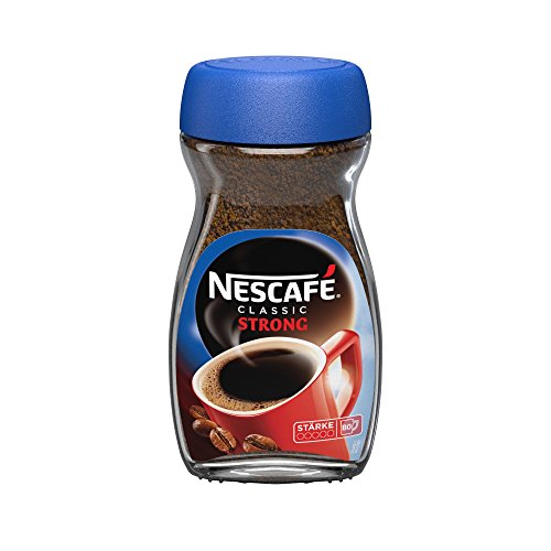nescafe-classic-strong-loslicher-kaffee-200g-glas-1er-pack