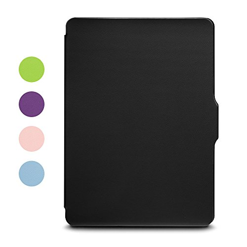 All-New-Nupro-Amazon-Kindle-Case-8th-Generation