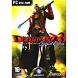 Devil May Cry 3 Special Ed. (PC)