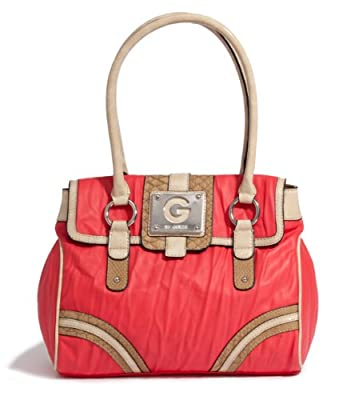 G By Guess Phiala Satchel from GByGUESS