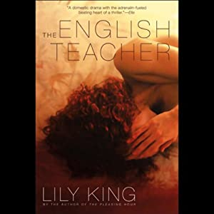 The English Teacher Audiobook