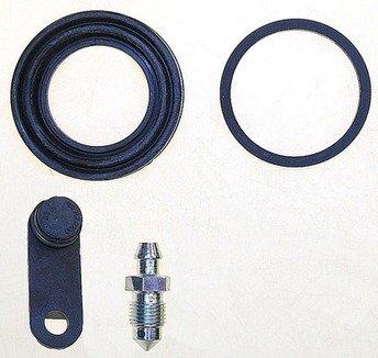 NK 8834005 Repair Kit, Brake Calliper