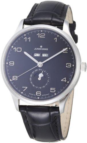 Junghans 027/4772.00 Reloj de caballero