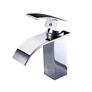 Extra Large Bathroom Sinks : bath fixtures bathroom fixtures bathroom sink faucets touch on faucets