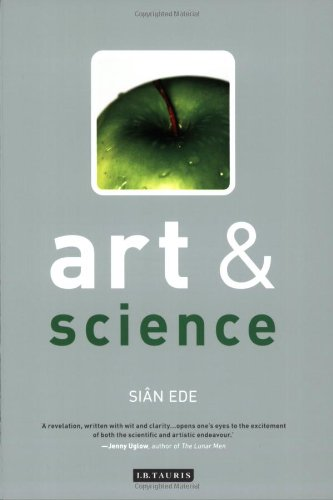 Art and Science (Art and Series)
