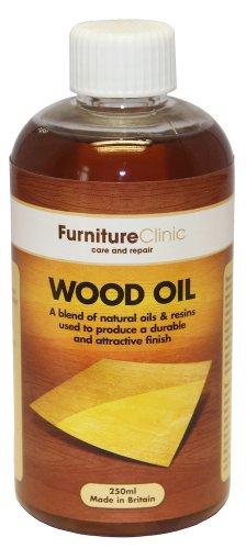 olio-per-legno-250-ml