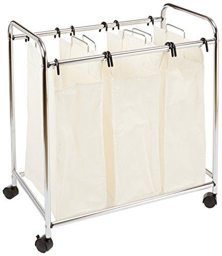 amazonbasics-3-bag-laundry-sorter