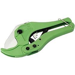 WULF 42 mm PVC Pipe Cutter