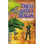 Chess With a Dragon