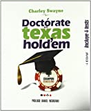 img - for Doct rate en Texas Hold'em book / textbook / text book