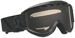 Scott USA Duel Goggle, Amplifier Lens