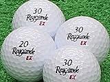 【Aランク】【ロゴあり】Reygrande(レイグランデ) EXTRA DISTANCE 現行モデル 1個 【ロストボール】