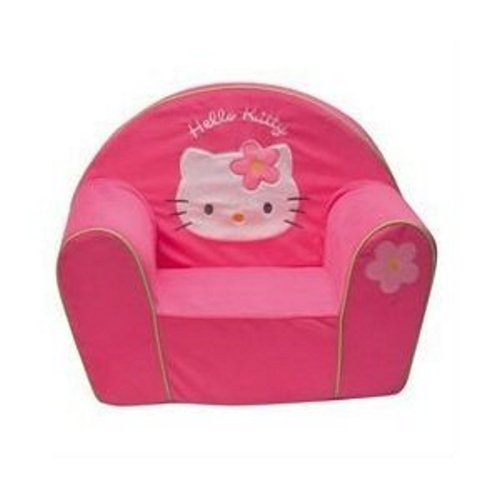 Hello Kitty Cher Kitty Pas Hello Hello Fauteuil Pas Cher Fauteuil Fauteuil c34jq5LAR