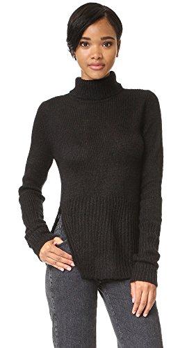 cheap-monday-womens-haunt-knit-top-black-x-small