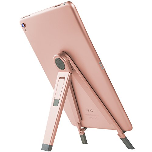twelve-south-12-1618-compass-2-acero-soporte-para-tablet-rosegold