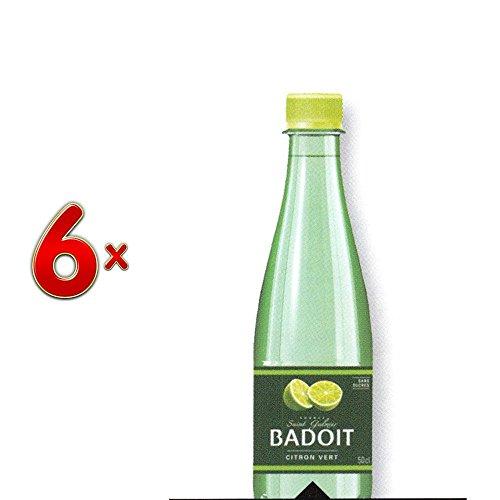 badoit-lime-pet-5-x-6-x-500-ml-flasche-mineralwasser-mit-limettengeschmack