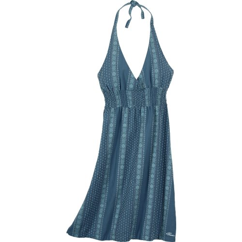 prAna Women's Heidi Dress