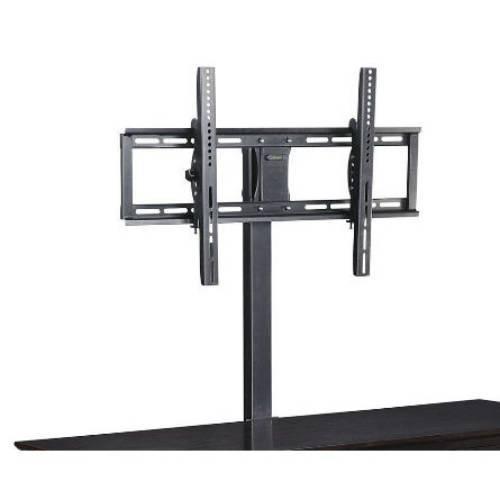 Osp Designs Tvb3148 Swivel And Tilt Tv Bracket