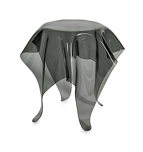 iplex-design-drappeggi-dautore-tavolino-plexiglass-pmma-fume-trasparente