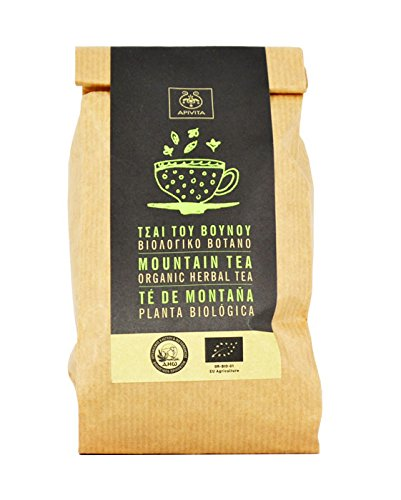 apivita-organic-mountainl-tea-from-greece-30g-10oz
