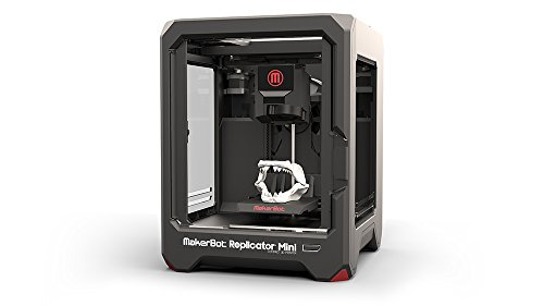 MakerBot-MP05925EU-Replicator-mini