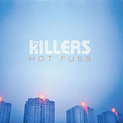 KILLERS THE