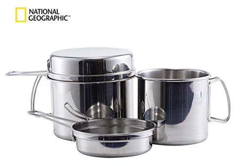 national-geographic-hiker-single-copel-for-camping-2-pots-2-lids-carry-case