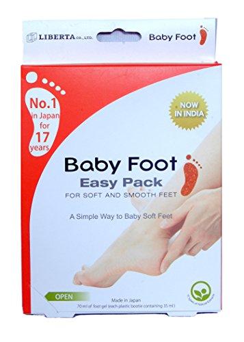 baby-foot-le-masque-chaussette-innovant-pour-redonner-a-vos-pieds-une-peau-de-bebe
