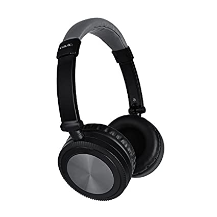 Havit HV-H2111D On Ear Headset