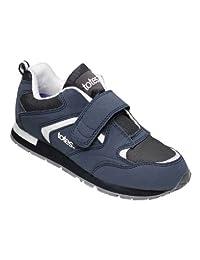 Totes Men's Walking Shoes