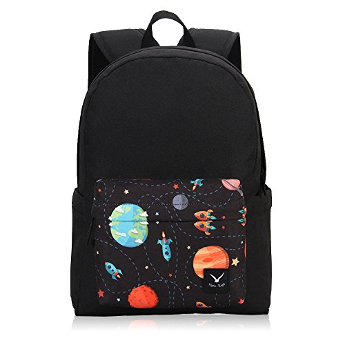 hynes-eagle-chic-school-backpack-planet