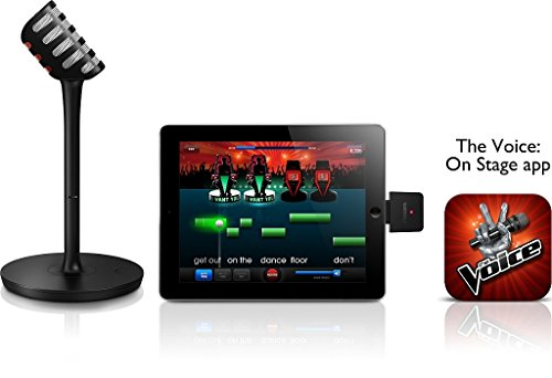 the-voice-on-ipad-1-2-3-app-karaoke-game-with-auto-tuner-pitch-correction-software-philips-bluetooth