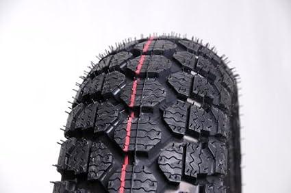 Irc Urban Irc Urban Snow Tyre 100-80 x