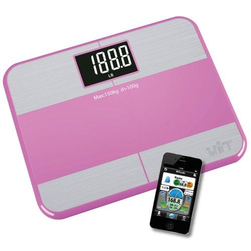 WiT-Witscale-S1f-Wireless-Body-Fat-Scale-3-Pound