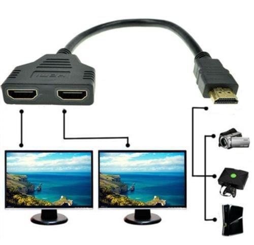 3-Port-1080P