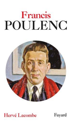 Francis Poulenc (Musique)