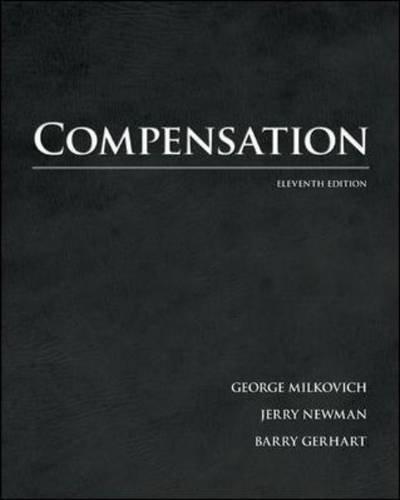 Download Compensation