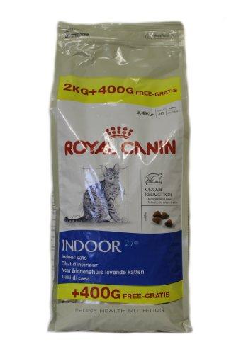 Royal Gatto Adulto di Casa Alimento Completo Kg.2